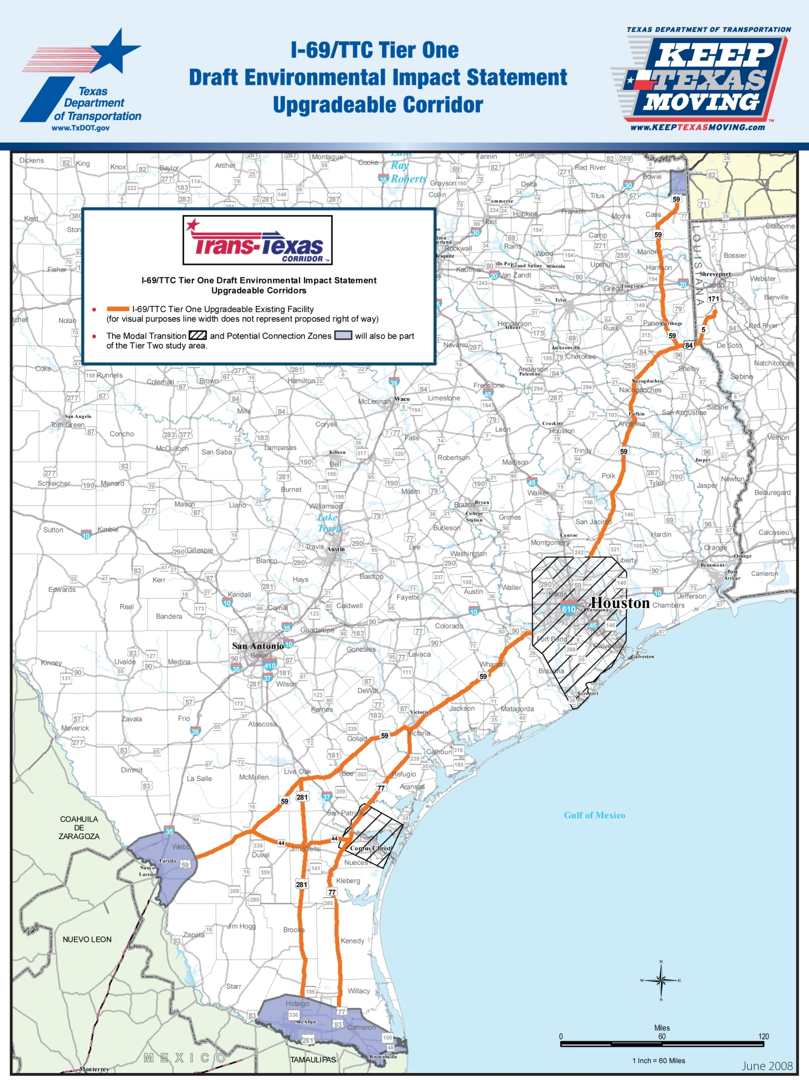 NAFTA Superhighways on i-69 tenn map, highway 69 map, i-69 road map, us interstate highway system, i 11 proposed route map, i-69 texas, proposed interstate highway map, i-69 mississippi, i-69 highway, i-269 mississippi map, i-69 indiana, i-69 expansion, interstate 69 map, i-69 maps kentucky, i-69 map arkansas, proposed interstate highways, interstate sioux falls map,