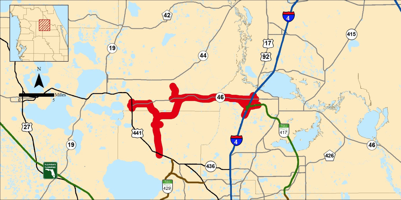 www.PeakTraffic.org  Extension Map on city boundaries map, parma baptist spencerport ny map, sorrento fl map, central florida road map, city of apopka map, mexican toll road map, atlanta city map, nightly news map, orlando expressway map, city of bradenton boundary map, city of orlando boundary map, wekiva trail map, wekiva parkway map, florida toll roads map, city of miami boundary map, webster florida map, fryelands monroe wa map, city of austin boundary map, wekiva beltway map, city of portland boundary map,
